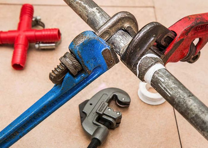 plumbing-about